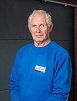 Harald Matland